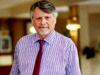 ihsan Türkus, The Wings Hotel'in genel müdürü oldu