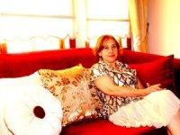 Kastamonu Uğurlu Konakları yatırımı sürdürüyor