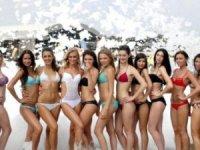 Antalya'nın 2019 turist beklentisi 13-14 milyon oldu