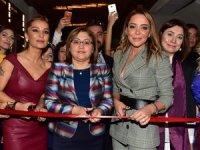 Alışveriş Şenliği Gaziantep'i canlandırdı