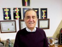 Dr. Cüneyt Mengü: Turizmde artış ezberi bozdu