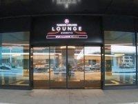 İstanbul Havalimanı'nun yeni CIP salonu