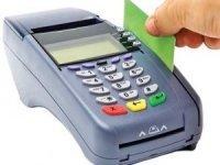 Kredi kartıyla TV alımında taksit sınırı 9 aya çıkarıldı