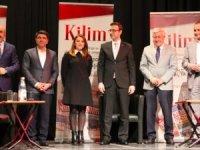 Stuttgart paneli: Türkiye turizminin tanıtıma ihtiyacı var