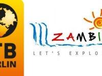 Zambia is the ITB Berlin 2018 partner