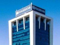 Halkbank'tan 60 aya kadarkredi kartı yapılandırması