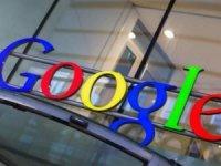 Google'e kişisel veriden50 milyon euroluk ceza