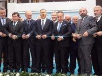 İstanbul Mobilya Fuarı'nda 500 firma dışarda kaldı