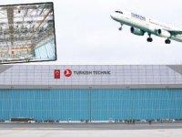 THY'nin İstanbul Havalimanı'ndaki tesisi açıldı