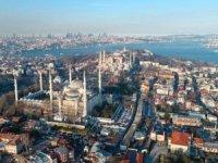 Financial Times'ta İstanbul'da yaşamak için 5 neden
