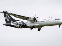 Yolcular kustu, havayolu bilet ücretlerini iade etti