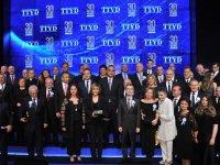 Bakan Ersoy: Turizm Geliştirme Fonu çalışmaları bitiyor