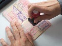 Türkiye'den Cezayir'e vize muafiyeti getirildi