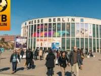 ITB Berlin and IPK International: Outbound trips from Germany