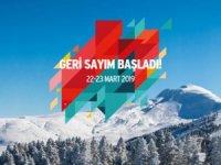 Uludağ Ekonomi Zirvesi 22-23 Mart'ta gerçekleşecek