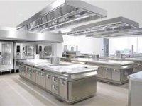 Mutfak ihracatçıları 15 milyar dolarlık Almanya pazarı için atakta
