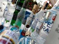 Alkollü içecek satışında 'ürün izleme' sistemi