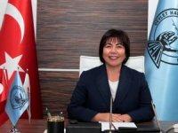 DHMİ Genel Müdürü Funda Ocak emekliliğini istedi