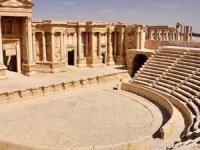 Restorasyonlar tarihi tahrip ediyor