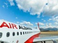 THY ortaklığında kurulan Air Albania göklerde olacak