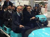 İstanbul Havalimanı THY yatırımcısının keyfini kaçırdı