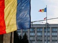 Türkiye ile Moldova arasında kimlikle seyahat başlıyor