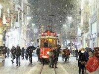 İstanbul 2018'de dolar bazında en hızlı ucuzlayan şehir