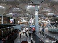 Metro yok! İstanbul Havalimanı'na gitmek 2 saat