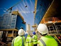 Ticaret Bakanlığı 16 yeni otel için teşvik verdi