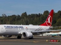 THY, Etiyopya kazasıylaBoeing 737 MAX uçuşunudurdurdu