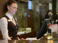 Turizm sektöründe cezalar elektronik bildirilecek
