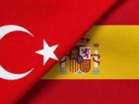 İspanyolların Türkiye'ye yatırımı 10 Milyar Euro oldu