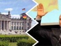 Almanların yüzde 80'i artık Türkiye tatili istemiyor