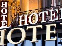 Yeni otel yatırımları 2.397 ek istihdam sağlayacak