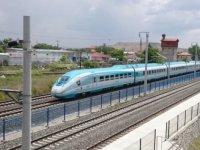 TCDD, hızlı trenlerin bilet ücretlerinde değişiklik yapılmadI