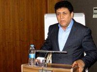 TÜRSAB 2. Başkanı Hasan Erdem: TÜRSAB görevini yapmıyor