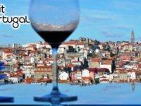 Portekiz, İngiliz turist için yeni turizm kampanyası başlattı