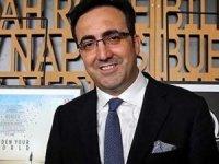 'THY satılacak' iddialarına Aycı: Son derece yalan