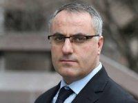Kılıçdaroğlu için idam çağrısı yapan Akit TV muhabirine soruşturma