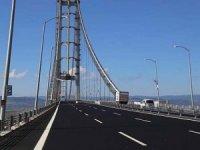 Köprülerde garanti geçiştutmadı: Hazine 1.76 milyar lira ödeyecek