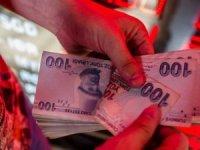 Gecelik Türk Lirası swap faizi neden yüzde 1.300'ü aştı?