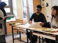 Adana Belediye Başkanı Zeydan Karalar oldu