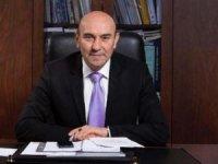 CHP'li Mustafa Tunç Soyer İzmirbelediye başkanı oldu