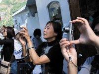 Kültür ve Turizm Bakanlığı: Japon turist sayısı artıyor