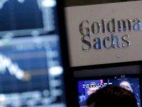 Goldman Sachs: TL'nin sıkışması Türkiye ekonomisini küçültür