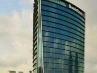 Denizbank Emirates NBD'ye satıldı;