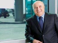 TAV, Atatürk Havalimanı için tazminat istiyor