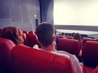 Sinemaya 32 milyon 350 bin lira destek sağlandı