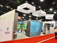 Galataport, 2020 için kruvaziyer rezervasyonları başladı