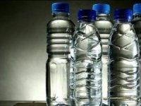 Sıfır Atık Projesi ile pet şişelerde depozito dönemi başlı